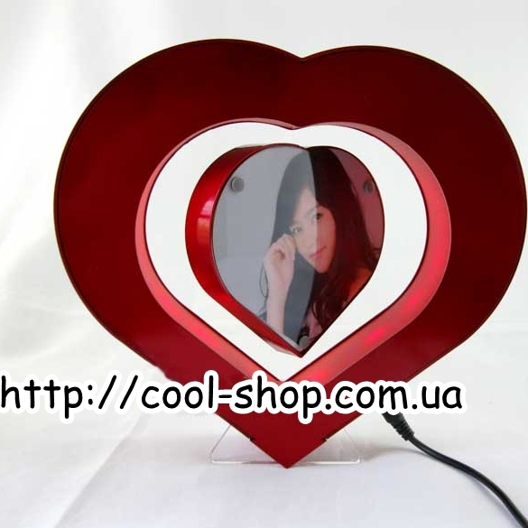 http://cool-shop.com.ua/components/com_virtuemart/shop_image/product/_________________511220669626f.jpg